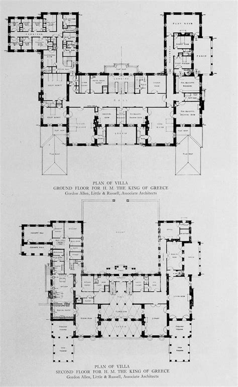 colonial mansion floor plans 28 colonial mansion floor plans georgian colonial