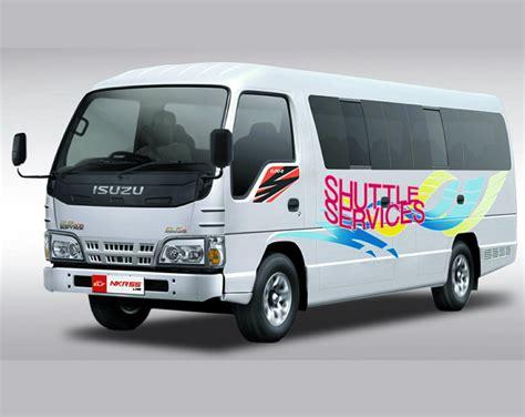 Alarm Mobil Di Bekasi rental mobil bekasi sewa mobil murah di bekasi timur