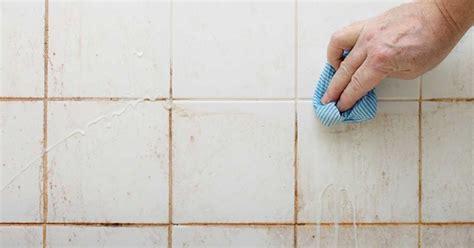 pulire le fughe dei pavimenti pulire le fughe dei pavimenti e mantenerle in buone