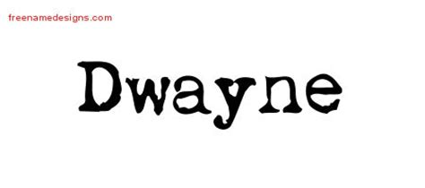 dwayne johnson tattoo design download free download dwayne tattoo pictures to pin on pinterest