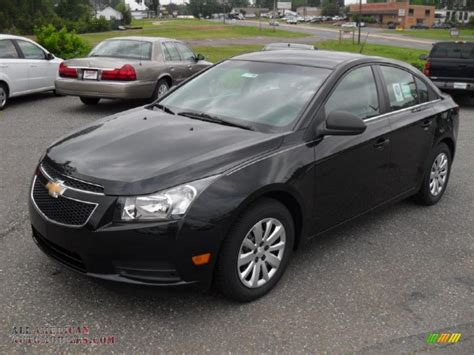 2014 chevy cruze light 2014 chevy cruze lights html autos post