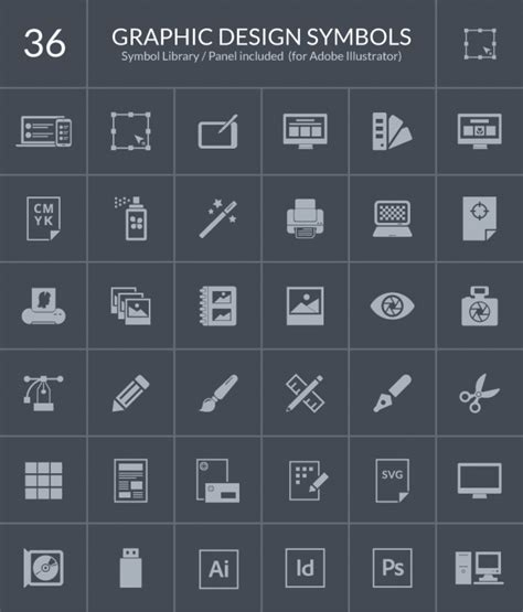 free vector graphic design vector icons pack download 4 exclusive free icon packs for download office weather