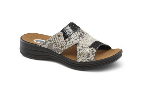 dr comfort sandals dr comfort karen women s removable footbed sandals ebay