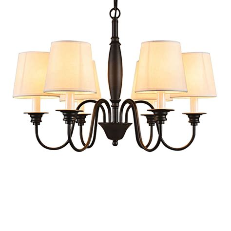 simple modern chandeliers china home lighting living room