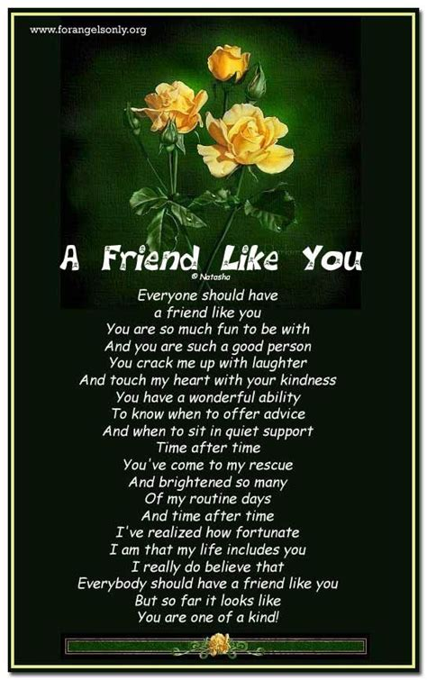 the poem farm dear brain free verse letter poems 1000 ideas about best friend poems on quotes