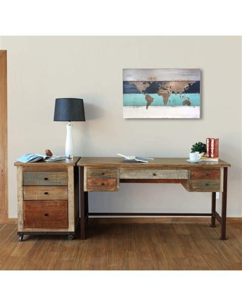 starmore 63 home office desk starmore 63 quot home office desk s furniture