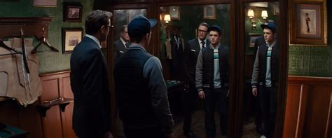the secret service kingsman the secret service 2014