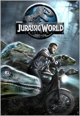 jurassic world you can enjoy full length streaming of this jurassic world official trailer hd youtube