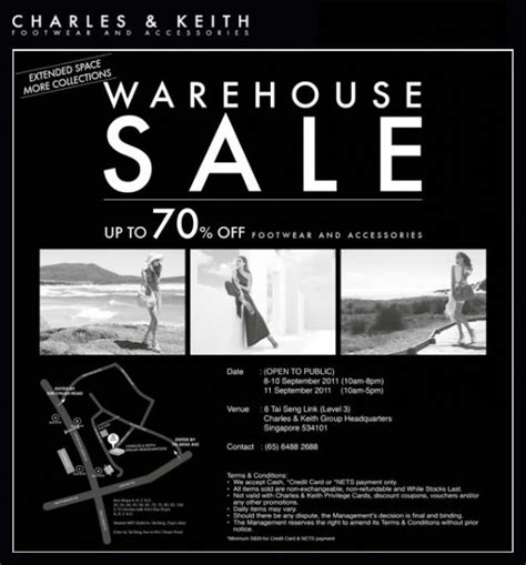 Sale Charles Keith 1508 wickermoss singapore sale charles keith l oreal up to 70