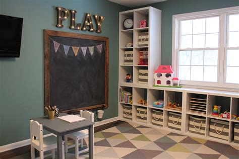 toy room storage ideas tips   clutter  space