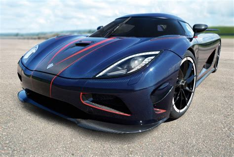 Agera R Koenigsegg Price 2014 Koenigsegg Agera Agera S And Agera R Pricing