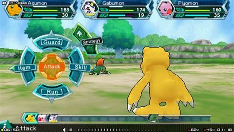theme psp digimon best psp games download digimon adventure