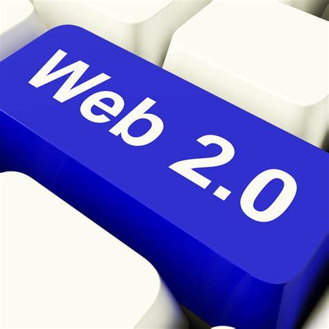 imagenes de web 2 0 la web 2 0 en la educaci 243 n a distancia blog utel
