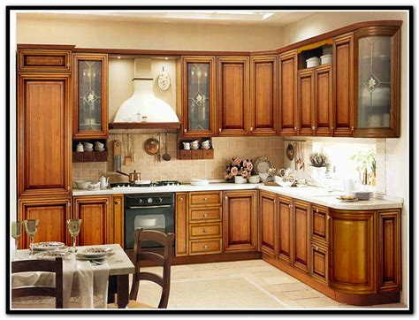 Rta Kitchen Cabinets Toronto Kitchen Cabinet Companies In Michigan Home Design Ideas