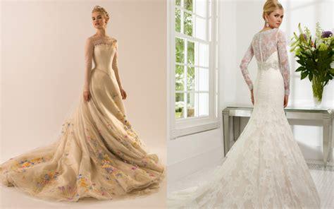 cinderella film wedding dress movie weddings get the look guides for brides