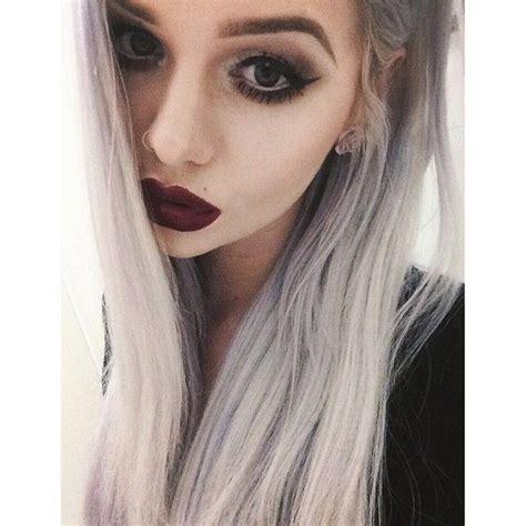 hair and makeup perfectionist fiji makeup and hair ideas of the body pinterest makeup