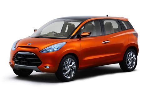 Kursi Mobil Xenia daihatsu ufc diperkenalkan di iims 2012 inikah xenia baru