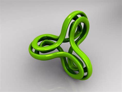 Home Design 3d Free Pc by 1600x1200 Green Loop Desktop Pc And Mac Wallpaper