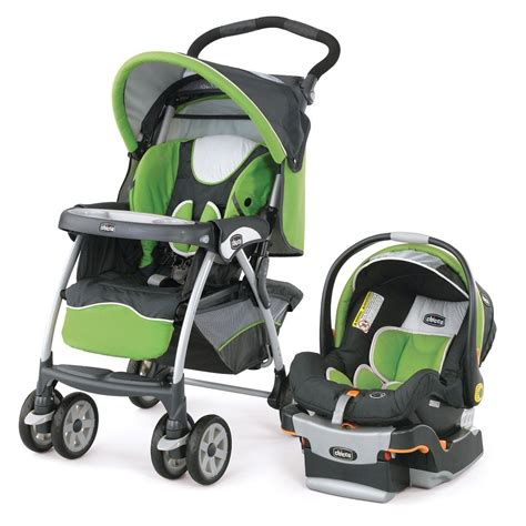 chicco cortina stroller chicco cortina keyfit 30 travel system
