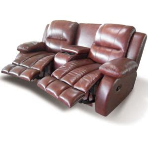 sofa electrico reclinable precio vip home theater sof 225 de cuero sof 225 reclinable el 233 ctrico
