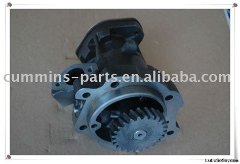 2011 jeeppass specs n14 engine diagram thermostat n14 get free image about