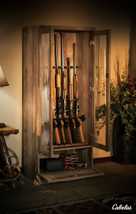 Cabelas Home Decor by 17 Best Images About Cabela S Home Furnishings On