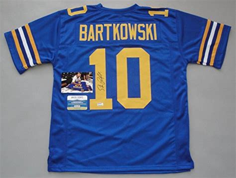 steve bartkowski jersey steve bartkowski atlanta falcons authentic jersey falcons steve bartkowski authentic jersey