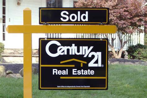 century 21 home protection plan sales tools
