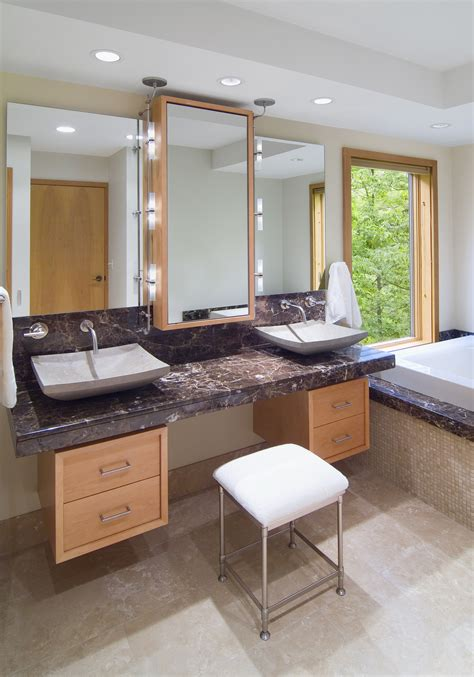 bathroom remodeling cincinnati master bathroom remodeling building cincinnati project