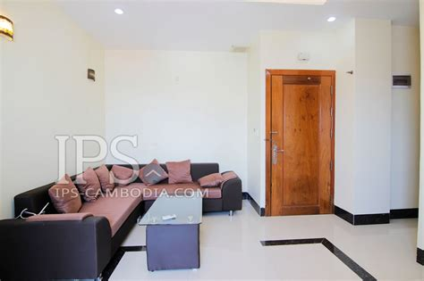 rent a 2 bedroom apartment 2 bedroom apartment for rent in tumnup teuk phnom penh
