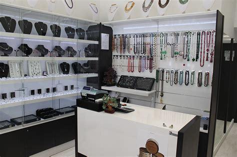 arredo gioielleria arredamento negozio gioielli arredo gioielleria