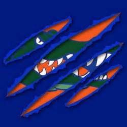 Florida Gators Re Chomp As National Chions by 17 Best Images About Gators Nation On Logos