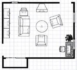 Homeplanner Http Www Homeplanner Com Design Details Livingspaces Jpg