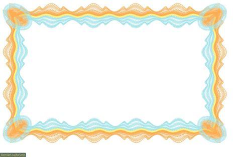 corel draw x6 yandex создаем гильоширную рамку в corel draw x6 demiart photoshop