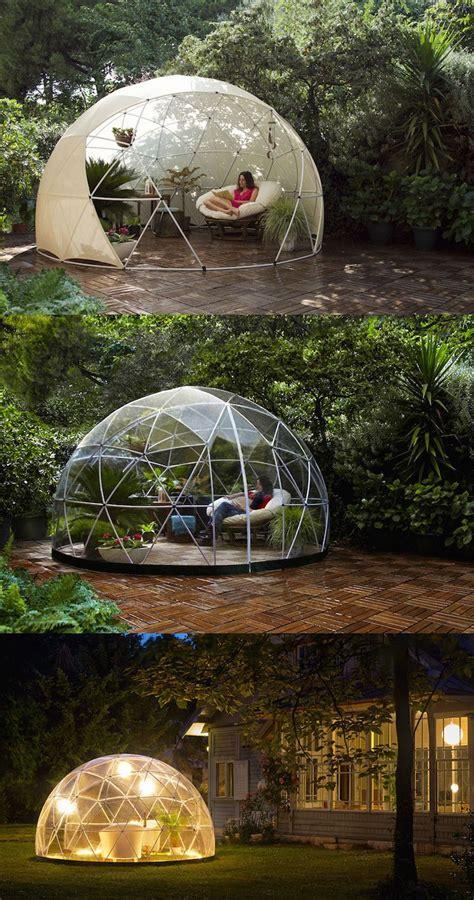 garden igloo best 25 garden igloo ideas on pinterest shelter