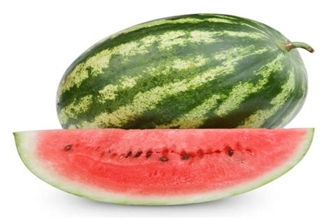 is watermelon safe for dogs can dogs eat watermelon why watermelon is for dogs guide