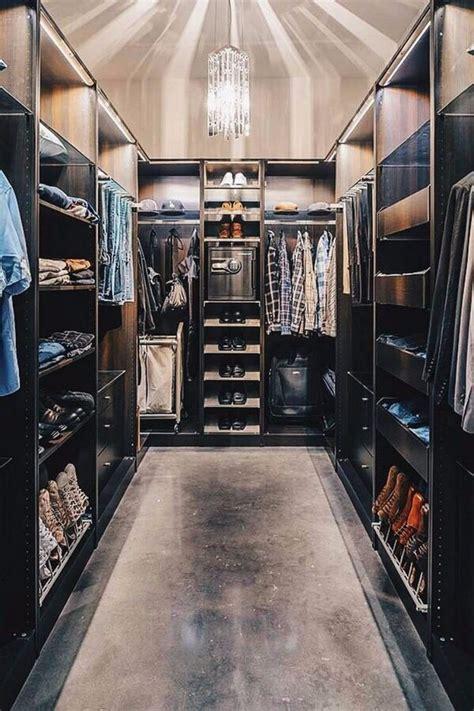 master bedroom walk in closet ideas 14 walk in closet designs for luxury homes