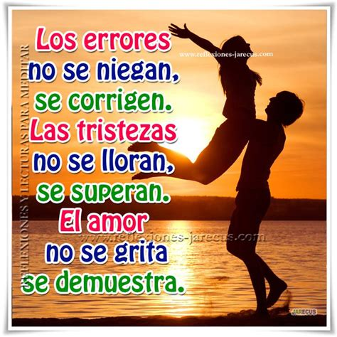 el amor en los 2806289416 26 best elena images on reading blessings and frases