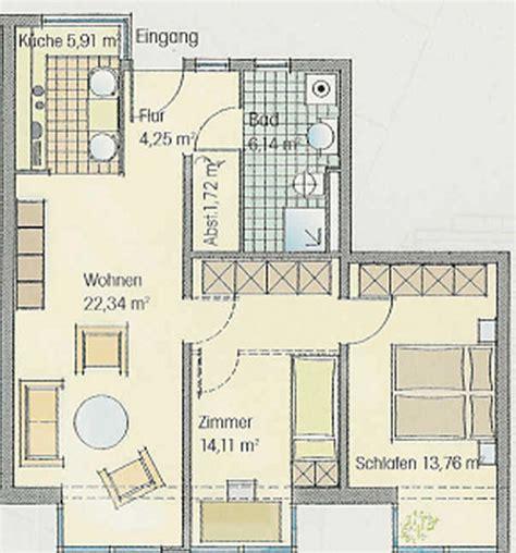 wohnküche einrichten 1 zimmer wohnung einrichten 3 inspiration 252 ber haus design
