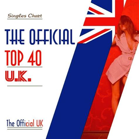the official uk top 40 singles chart 09 12 2016 mp3 buy tracklist the official uk top 40 singles chart 21 09 2014 mp3