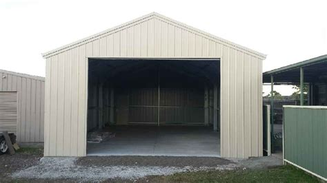 Sheds Melbourne by Best Sheds Melbourne Elite Garages Barns