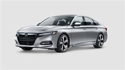 honda accord colors 2018 honda accord in lunar silver paint color
