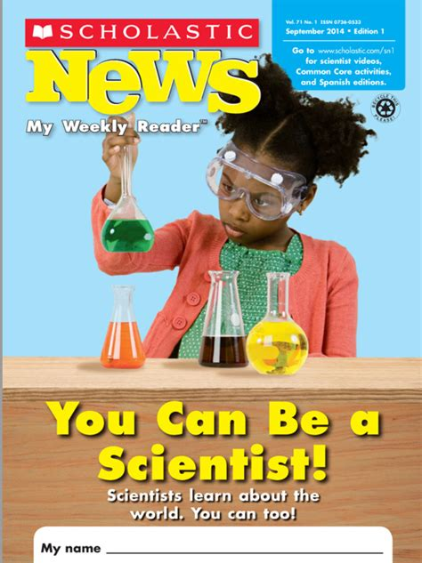 scholastic news new year shared reading scholastic news taming my flock of firsties