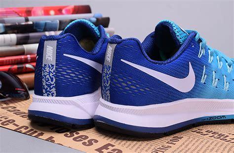 Nike Free Zoom Blue nike zoom pegasus 33 blue