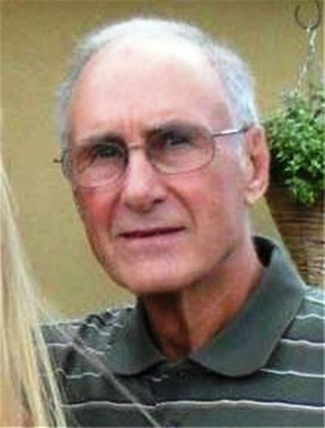 gary kepple obituary redmond funeral home inc