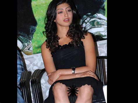 Tamil Wardrobe Photos by Photos 25 Telugu Tollywood Actresses Wardrobe
