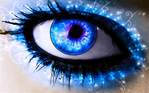 eye wallpaper blue beautiful eye full hd wallpaper and background