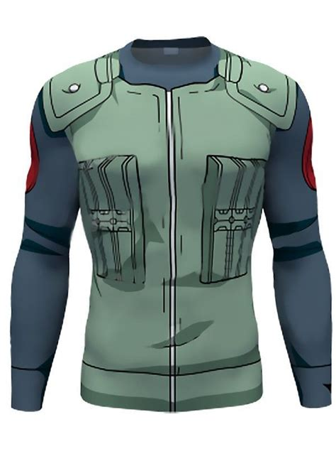 Kaos 3d Fullprint Kakashi 153 best images about cool clothes on single breasted and lace up