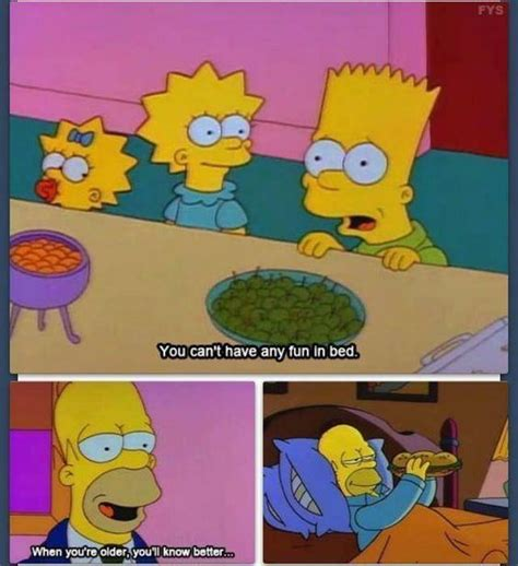funny simpsons memes www pixshark com images galleries