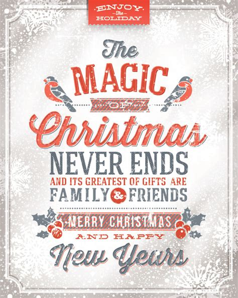 write   christmas card unique ideas greetingsforchristmas